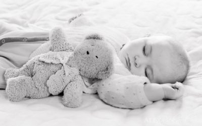 Baby Henry – Sussex Family Photographer